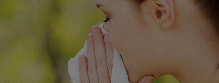 How allergy testing can help you